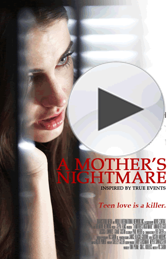 A Mother's Nightmare Trailer